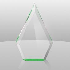 962 Arrowhead Award